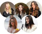 Candice Swanepoel, Bruna Marquezine, Izabel Goulart, Alessandra Ambrósio e Lea Cerezo são algumas das celebs que amam o tratamento da Lua Cheia do Laces