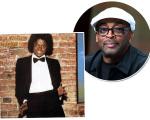 O clássico de Michael Jackson agora em um documentário dirigido por Spike Lee