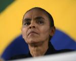Marina declarou em 2015 que impeachment não é golpe, mas não vê razão para tirar Dilma