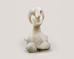 Buste de femme (Marie Thérèse) de Picasso: quem leva?