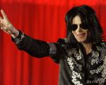 Michael Jackson também era desenhista?