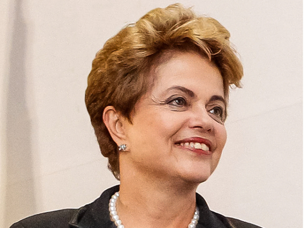 dilma elogia coloring pages - photo#1