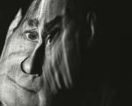 O trabalho pessoal de Irving Penn será exposto com 56 fotos escolhidas pelo seu amigo Peter MacGill
