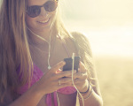 Do streaming às pistas: play nos hits do verão