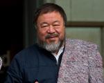 Ai Weiwei vai criar obra para homenagear refugiados