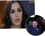 Emma Coronel Aispuro e seu amor bandido por El Chapo