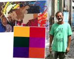 As obras de Luiz Áquila e Gonçalo Ivo e o produtor