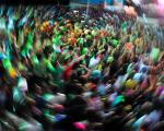 Pra lá e pra cá, Glamurama relembra os hits que fizeram história no Carnaval de Salvador