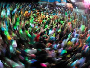 Relembre os sucessos que fizeram história no Carnaval de Salvador