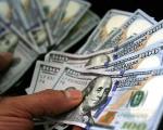 Dólar cai e bolsa de valores sobe com perspectiva de desfecho na crise política do Brasil