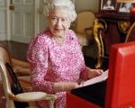 Rainha Elizabeth II: politicamente neutra?