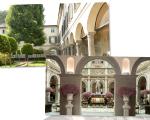 O Four Seasons Hotel Milano