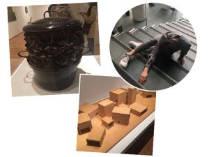 Glamurama deu uma volta pelo MoMA e indica 3 mostras incríveis por lá