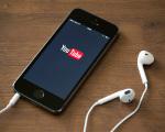 A transmissão de vídeos pelo YouTube pode ser um grande concorrente ao Periscope