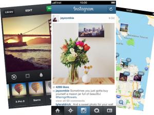 Instagram anuncia novidades e causa rebuliço nas redes sociais