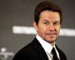 Mark Wahlberg: além de bonitão, homem de negócios...