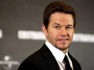 Mark Wahlberg transforma hambúrguer em bom negócio nos EUA