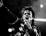 Michael Jackson deixou herança bilionária em forma de música