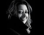 Zaha Hadid morre em um hospital em Miami nesta quinta-feira