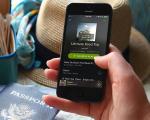Além de 30 milhões de usuários, o Spotify quer agora entrar no mundo das jukeboxes