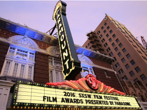 "O South by Southwest pela ""film mentor"" Deborah Osborn, da bigBonsai"
