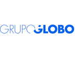 Grupo Globo: aumento de lucro