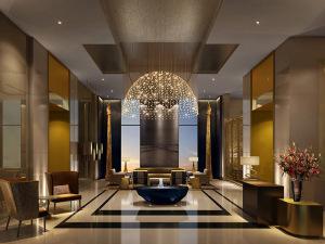 Novo Four Seasons inaugura em Dubai e redefine o conceito de luxo