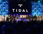Mesmo com sócios como Rihanna, Madonna, Beyonce e Kanye West, o Tidal não anda nada bem
