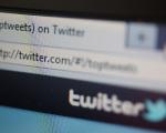 Twitter comemora 10 anos nesta segunda-feira