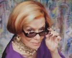 Ruth Almeida Prado