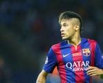 Neymar trocaria o Camp Nou pelo Parc des Princes?