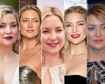 Kate Hudson aniversariante do dia