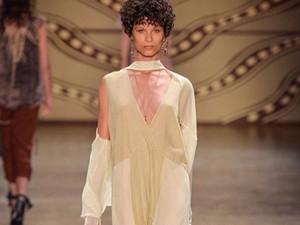 Ranking fashion! As 3 modelos campeãs de desfiles na semana de moda