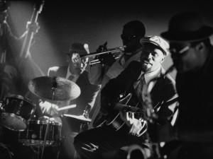 """""""Eu sei o que eu fiz para a música, mas não me chame de lenda. Apenas me chame de Miles Davis."""""""