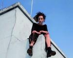 Marina Melo: novo álbum com participação de Zeca Baleiro