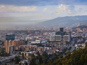 Four Seasons inaugura seu segundo hotel em Bogotá
