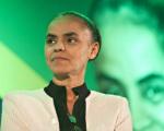 Partido criado por Marina Silva vai dar orientação para voto de parlamentares