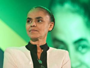 Rede vai tomar posição oficial sobre impeachment de Dilma Rousseff
