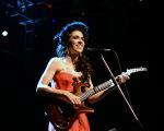 Marisa Monte relembra carreira em novo CD