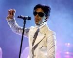Prince deixa fortuna estimada em US$ 1 bilhão