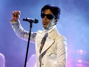 Para quem vai a fortuna de Prince estimada em mais de R$ 1 bilhão?