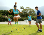 Jockey Clube do Rio de Janeiro recebe primeira etapa do Experience da Track&Field