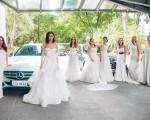 As noivas de Fernanda Monfrinatti