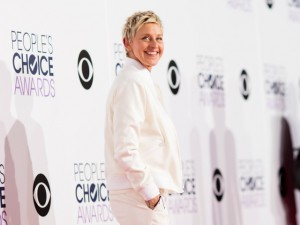 As 10 personalidades LGBT mais influentes do mundo