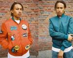 Bomber jacket: o novo uniforme dos estilosos que você precisa ter já!
