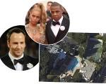 O casal Beyoncé e Jay-Z e o estilista Tom Ford disputaram a compra da mesma mansão em Beverly Hills
