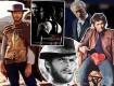 Clint Eastwood: 86 anos e muitos onrigados