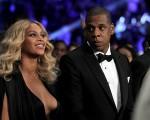 Beyoncé e Jay Z: mais unidos do que nunca