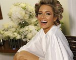 Helena Bordon quase pronta para casar pela segunda vez