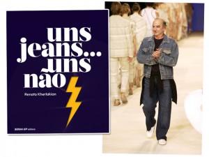 """Fundador da Zoomp lança livro sobre cultura da """"bundinha empinada"""""""